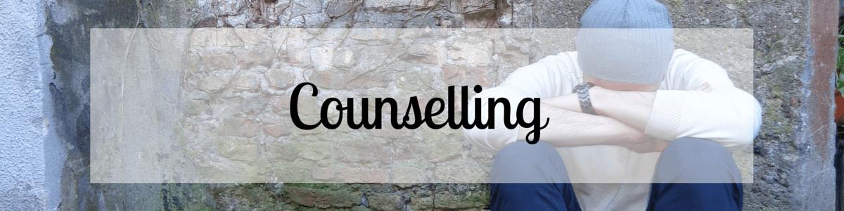 counselling photo