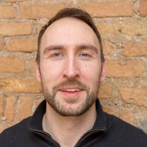 Andrew Feeney